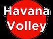 Havana Volley